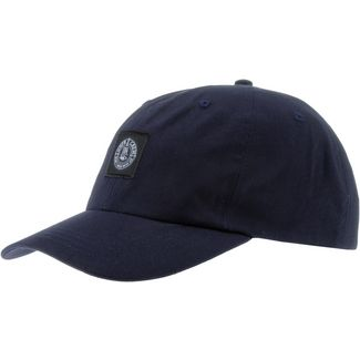 Unfair Athletics Cap Herren navy