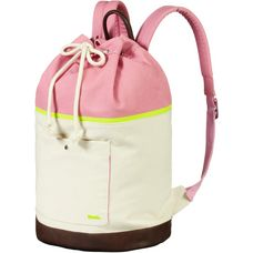 Bench Daypack Damen light pink