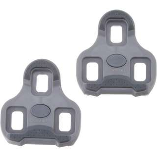 Look Keo Grip Adapter grau