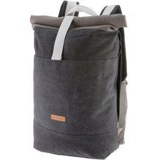 UCON HAJO ORIGINAL Daypack black