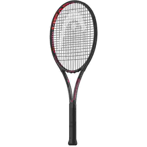 HEAD Prestige MP Tennisschläger schwarz-rot