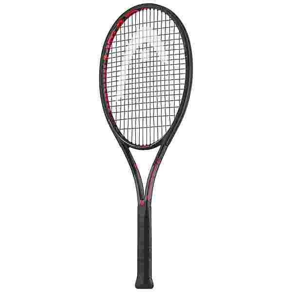 HEAD Prestige TOUR Tennisschläger schwarz-rot