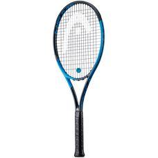 HEAD Graphene Touch Speed MP Blue Tennisschläger blau-schwarz