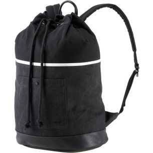 Bench Daypack Damen black beauty
