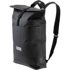 UCON HAJO SEAL Daypack black