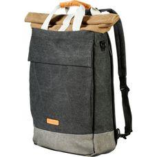 UCON Daypack black