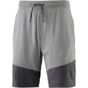 Under Armour Shorts Herren graphite-black