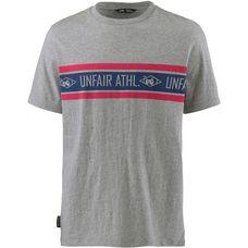 Kleidung für Herren von Unfair Athletics im Online Shop von ... 11d3c74829