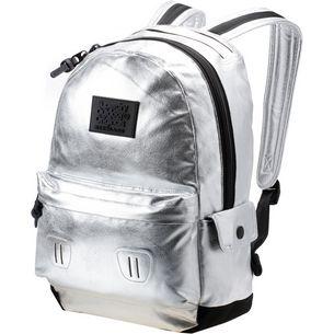 Superdry Daypack Damen silver