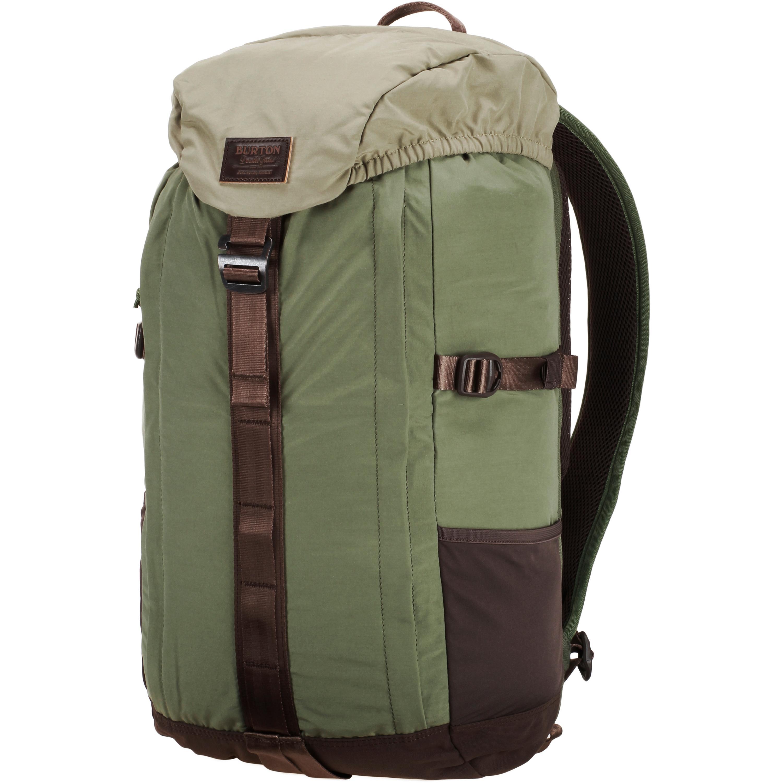 Burton Rucksack CHILCOOT PACK Daypack