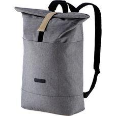 UCON Daypack grey