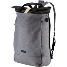 UCON COLIN SLATE Daypack grey