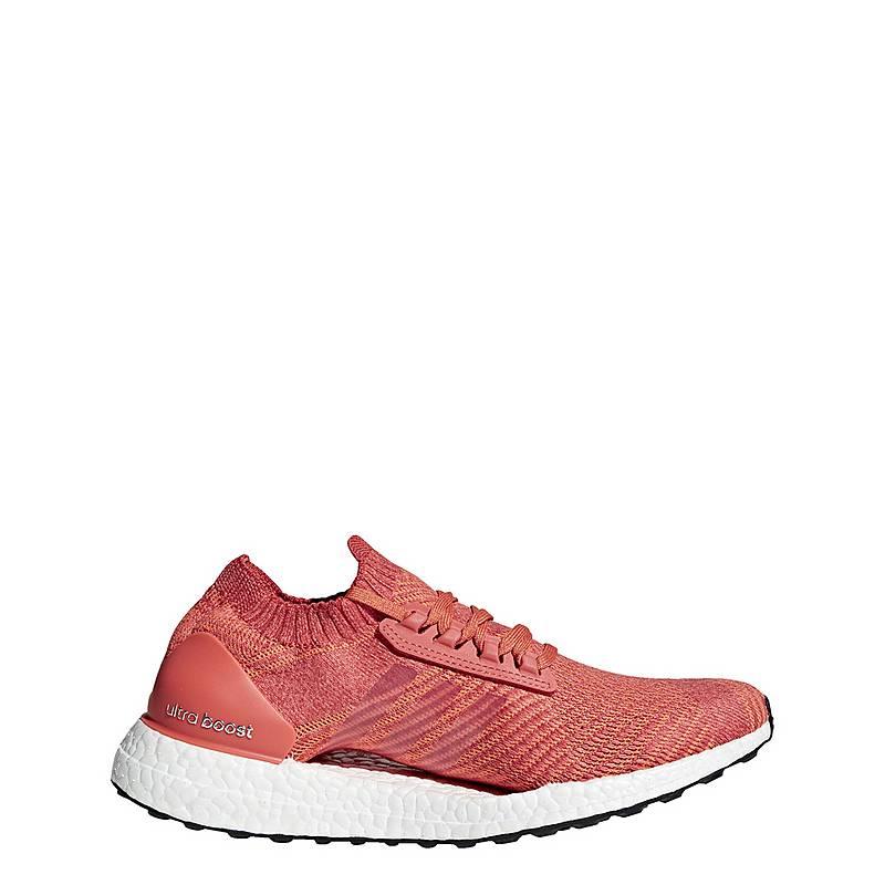low priced f1ae9 c7a0e adidasUltraBOOST X Schuh LaufschuheDamen Trace ScarletCrystal WhiteTrace  Orange. Nike Verkauf Air Jordan 6 VI Retro Weiß ...
