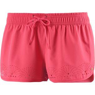 Roxy FESTBAZAR BSH Boardshorts Damen ROUGE RED