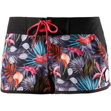 Picture HAWAII Boardshorts Damen lagoon