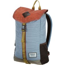 Burton WESTFALL PACK Daypack WINTER SKY CRINKLE