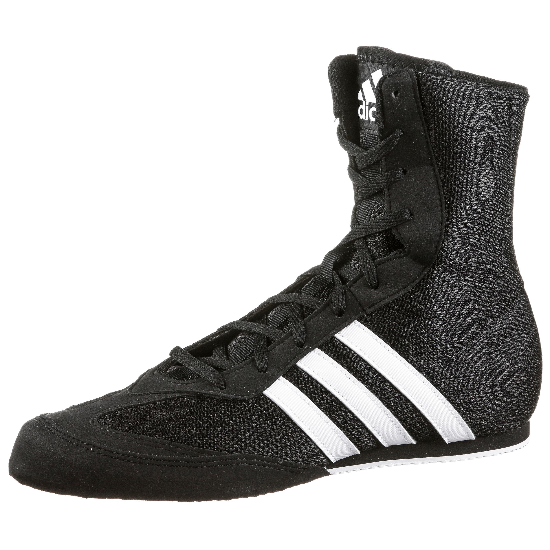 Image of adidas Boxschuhe
