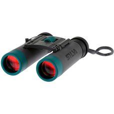 SILVA Binocular Pocket 10X Fernglas
