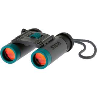 SILVA Binocular Pocket 8X Fernglas