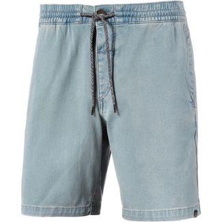 Volcom FLARE Shorts Herren WRECKED INDIGO