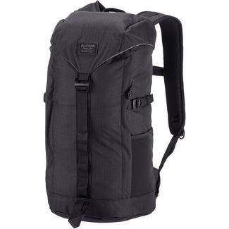 Burton Rucksack CHILCOOT PACK Daypack true black triple ripstop