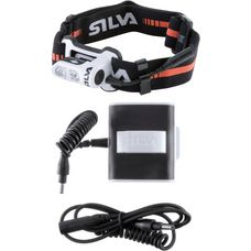 SILVA Trail Runner 3 Stirnlampe LED