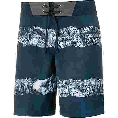 Maui Wowie Boardshorts Herren dunkelgrau