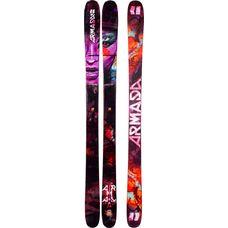 Armada Arv 96 Freeride Ski ween