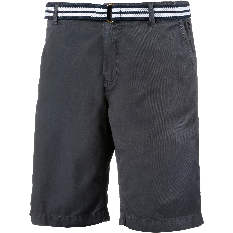 Protest FAN Shorts Herren
