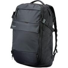 Timbuk2 Parker Daypack jet black