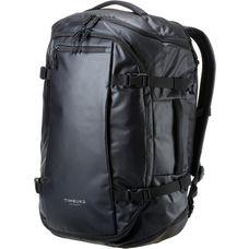 Timbuk2 Wander Daypack jet black