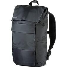 Timbuk2 Robin Daypack jet black
