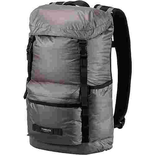 Timbuk2 Rucksack Launch Daypack graphite