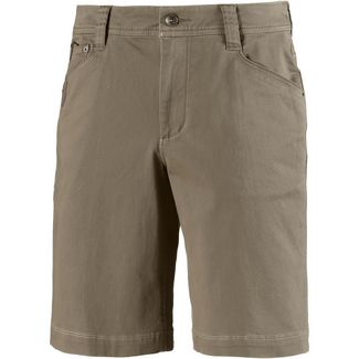 Marmot West Ridge Shorts Herren cavern