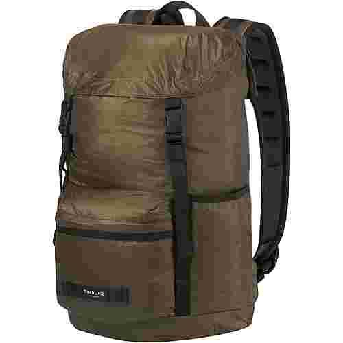 Timbuk2 Rucksack Launch Daypack olivine