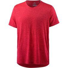 adidas Freelift Gradient Funktionsshirt Herren hi-res-red