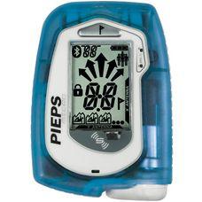 PIEPS Micro LVS-Gerät blau