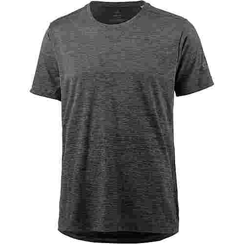 adidas Freelift Gradient Funktionsshirt Herren grey-four