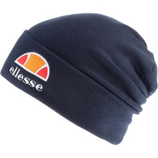 ellesse Beanie dress blues