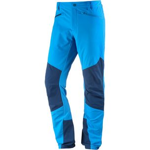 Millet Summit Wanderhose Herren electric blue-poseidon