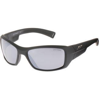 Julbo Rookie Sonnenbrille Kinder matt schwarz