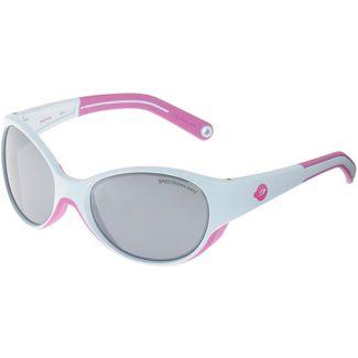 Julbo Lily Sonnenbrille Kinder lavendel/rosa