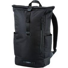 Timbuk2 Tuck Daypack black