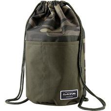 DAKINE Daypack field camo