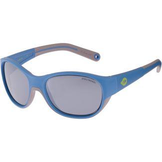 Julbo Luky Sonnenbrille Kinder blau/grau