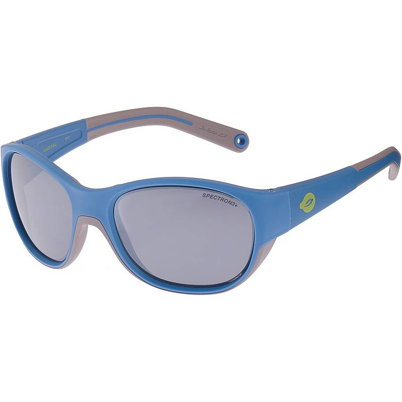Julbo Luky Jungen Sonnenbrille P5uJ0Y