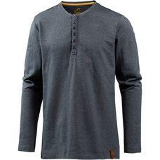 Maui Wowie Sweatshirt Herren dunkelgrau