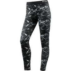 CHAMPION Leggings Damen black