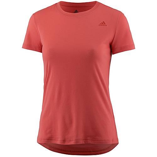 adidas FreeLift Prime Funktionsshirt Damen trace scarlet