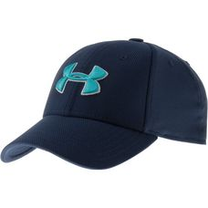 Under Armour Blitzing 3.0 Cap Herren academy-tin-swallowtail